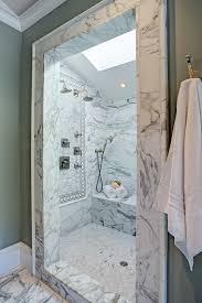 White Carrera Marble Bathroom - san francisco white carrera marble bathrooms bathroom traditional