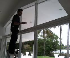 window tinting in nj gallery pro tint nj