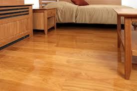 Solid Oak Laminate Flooring Solid Oak Flooring Novawood Com