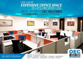 Oec Business Interiors Oec Records Oecrecords29 Twitter
