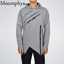 online get cheap hoodies man aliexpress com alibaba group