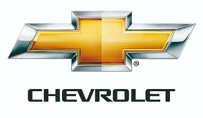 chevrolet logo png customers ikss agency s r o