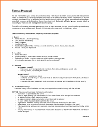 network resume sample template paper word template network security engineer sample revision template sendlettersinfo revision security plan template plan template sendlettersinfo eyegrabbing security and risk management resume