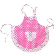 popular kids baking apron buy cheap kids baking apron lots from