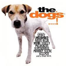 dog photo album various the dog s cd at discogs