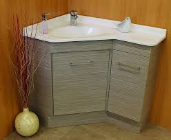 Corner Units For Bathrooms Corner Vanity Units For Small Bathrooms Modern Remodelling Home