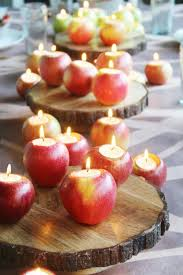 Apple Centerpiece Ideas by 25 Best Country Party Decorations Ideas On Pinterest Rustic