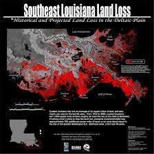 Louisiana vegetaion images Maps jpg