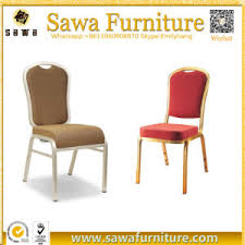 wedding chairs wholesale china high quality wholesale wedding chairs hotel furniture