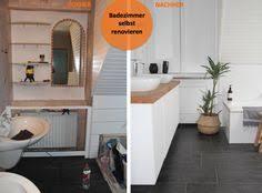 l fter badezimmer badezimmer selbst renovieren bathroom dots and home renovation