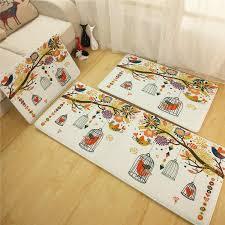 Kitchen Floor Runner by Online Buy Wholesale Floor Runner Mat From China Floor Runner Mat