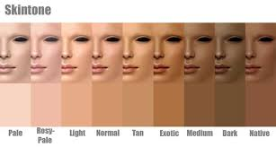 light medium skin tone best clothing colors for your skin tone uae times online