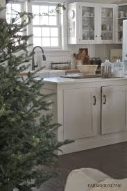 143 best farmhouse christmas images on pinterest