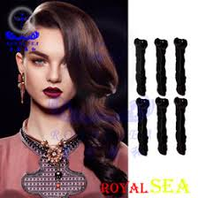 hair candy extensions discount malaysian curly hair 2018 malaysian curly