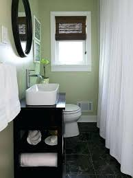 decorating ideas for bathrooms on a budget small bathroom remodel designs small bathroom design with light