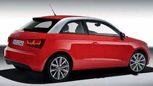 audi a1 second cars used audi a1 review 2011 2014 carsguide