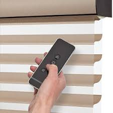 vertical blinds amazon black friday motorized blinds and shades selectblinds com