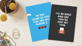 nerdy s day cards nerdy valentines day cards gift ideas