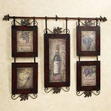 Kirklands Wall Decor Decor Kirklands Wall Art For Pretty Home Decor U2014 Www Missnewindia Com