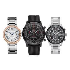 Watches For Jewelry Making Indianapolis Fine Jewelry And Watch Leader Reis Nichols Jewelers