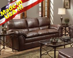 Living Room Sets Made In Usa Roundhill Furniture
