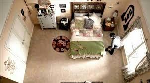 martin sur la chambre reed fais toi meme lydia martin chambre louveteau