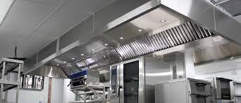 mansfield pollard ventilation acoustic u0026 air conditioning systems