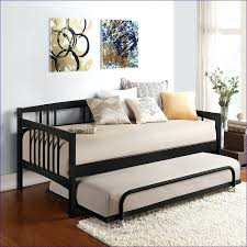 full size day bed diy full size daybed diana with storage steps