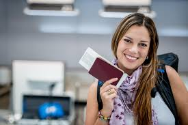 Student Travel images Must know holiday travel tips for international students jpg