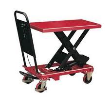 lift it lift table bs50