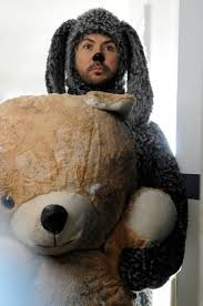 Wilfred Meme - photos wilfred season 1 episode 4 acceptance simply tv