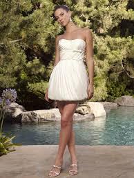 summer wedding dresses uk bridal dresses uk what is a right wedding dress
