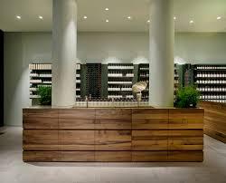 store interior design philipp mainzer develops interiors for aesop s frankfurt store