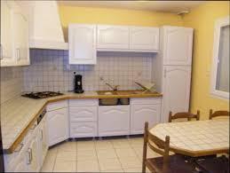 relooker meuble cuisine relooker meuble cuisine fabulous relooking de vos meubles de