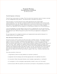 entertainment resume examples top admission essay writers websites