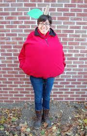 apple halloween costume apple aphotofortoday
