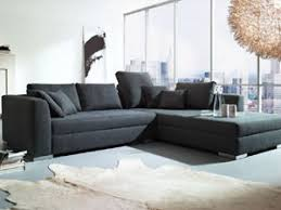 sofa berlin sofas couches zu fairen preisen lebensart berlin