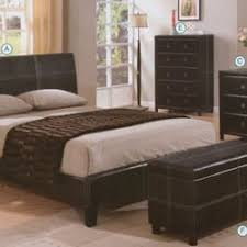 arizona wholesale furniture furniture stores 1301 e ajo way