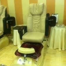 joyce shared her top nail salons in san francisco salons u0026 spa u0027s