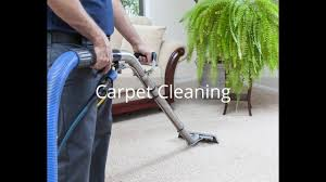 carpet cleaning tile grout marble polishing in miami fl and