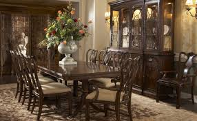 Havertys Dining Room Furniture Dining Room Superb Dining Room Sets Mathis Brothers Cute Dining