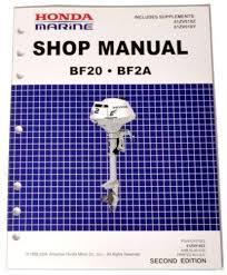 100 honda bf90 wiring diagram repair guides wiring diagrams
