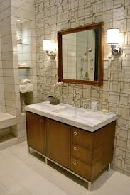 2013 Bathroom Design Trends 25 Best Textured Walls Images On Pinterest Textured Walls