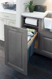 kitchen cabinets doors for sale rate kitchen cupboard doors mitre 10 only in homesable