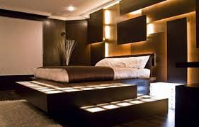 Bedroom Lightings Lighting Ideas The Choice Of Modern Lighting Design For The