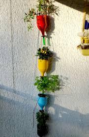 22 best 3dponics our hydroponics garden images on pinterest