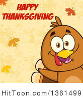 thanksgiving clipart 1 royalty free stock illustrations