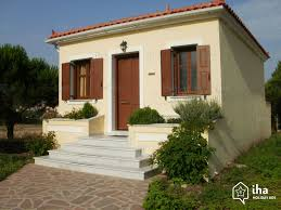 Studio Flat by Studio Flat For Rent In A Country House In Petra Iha 64165