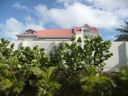 chambres d hotes guadeloupe chambre d hôtes villa loulou gosier guadeloupe