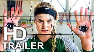 The Miracle Season 2 The Miracle Season Trailer 2 New 2018 Drama Hd
